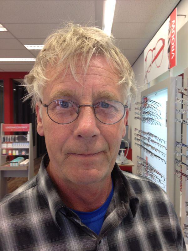 JeanDaniel uit Zuid-Holland,Nederland