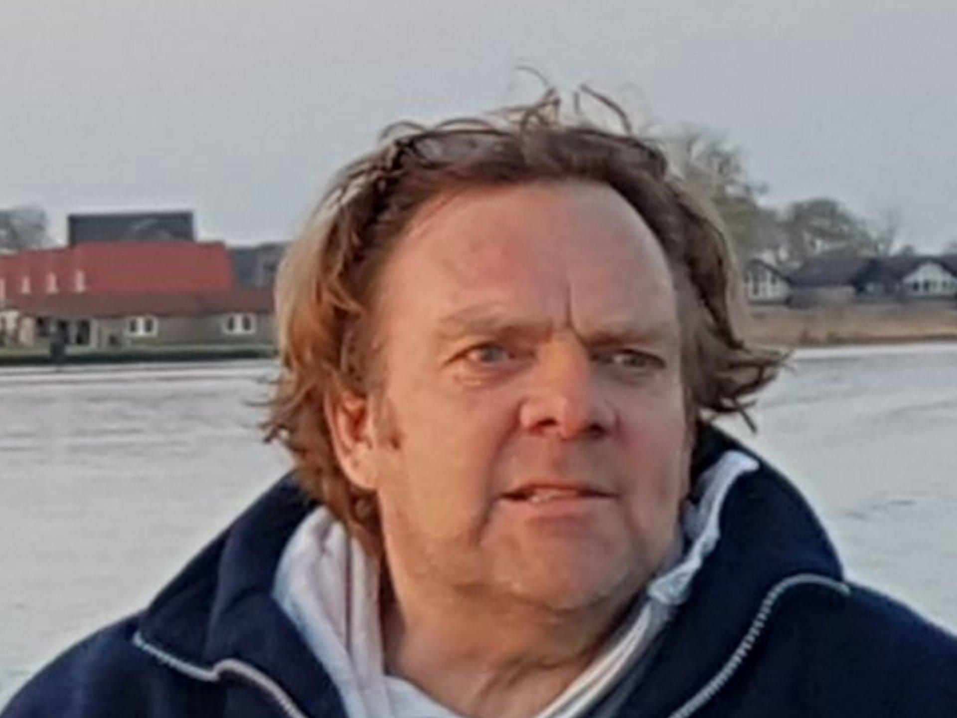Joostvs2020 uit Friesland,Nederland