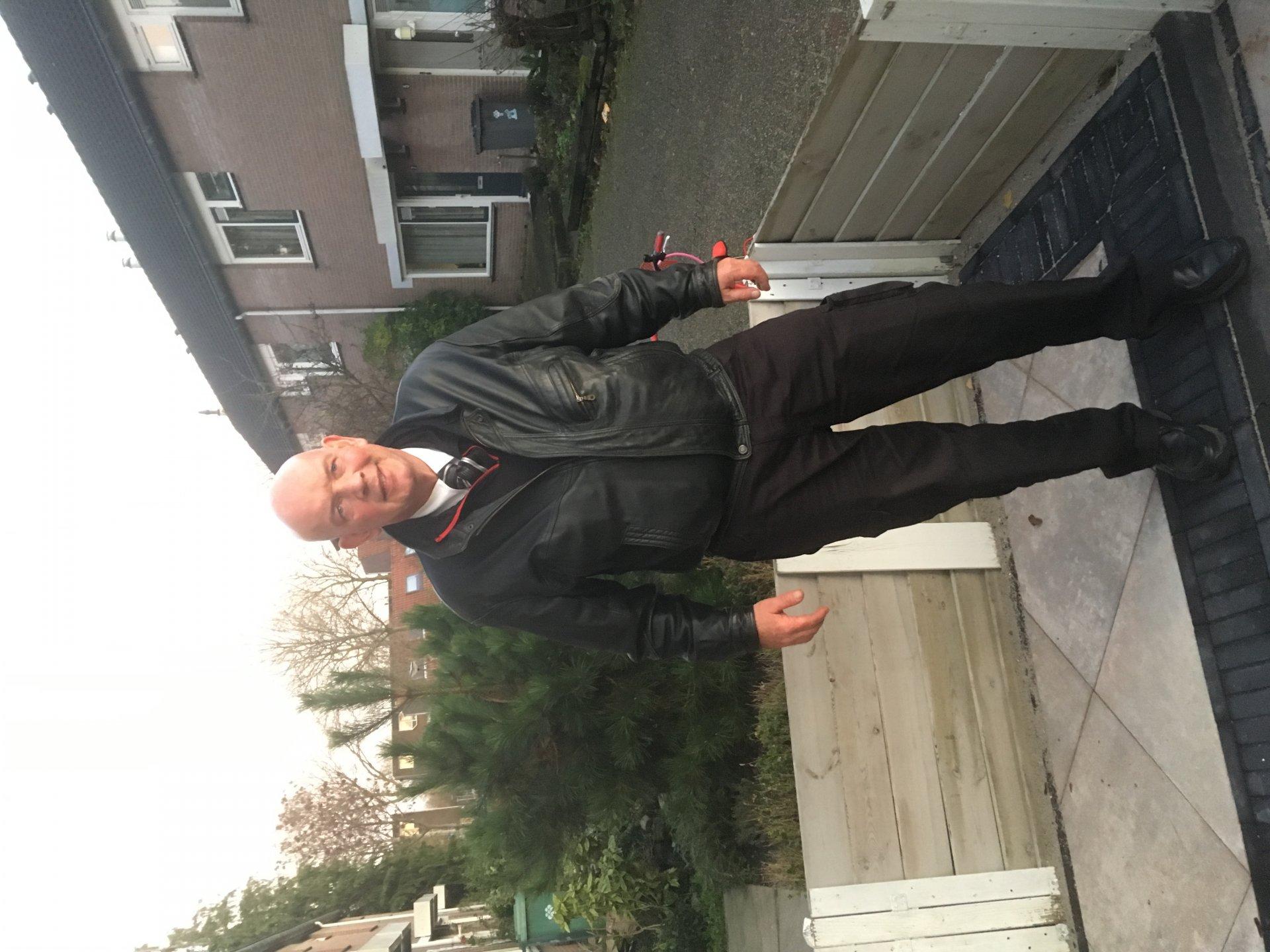 grote willem uit Zuid-Holland,Nederland