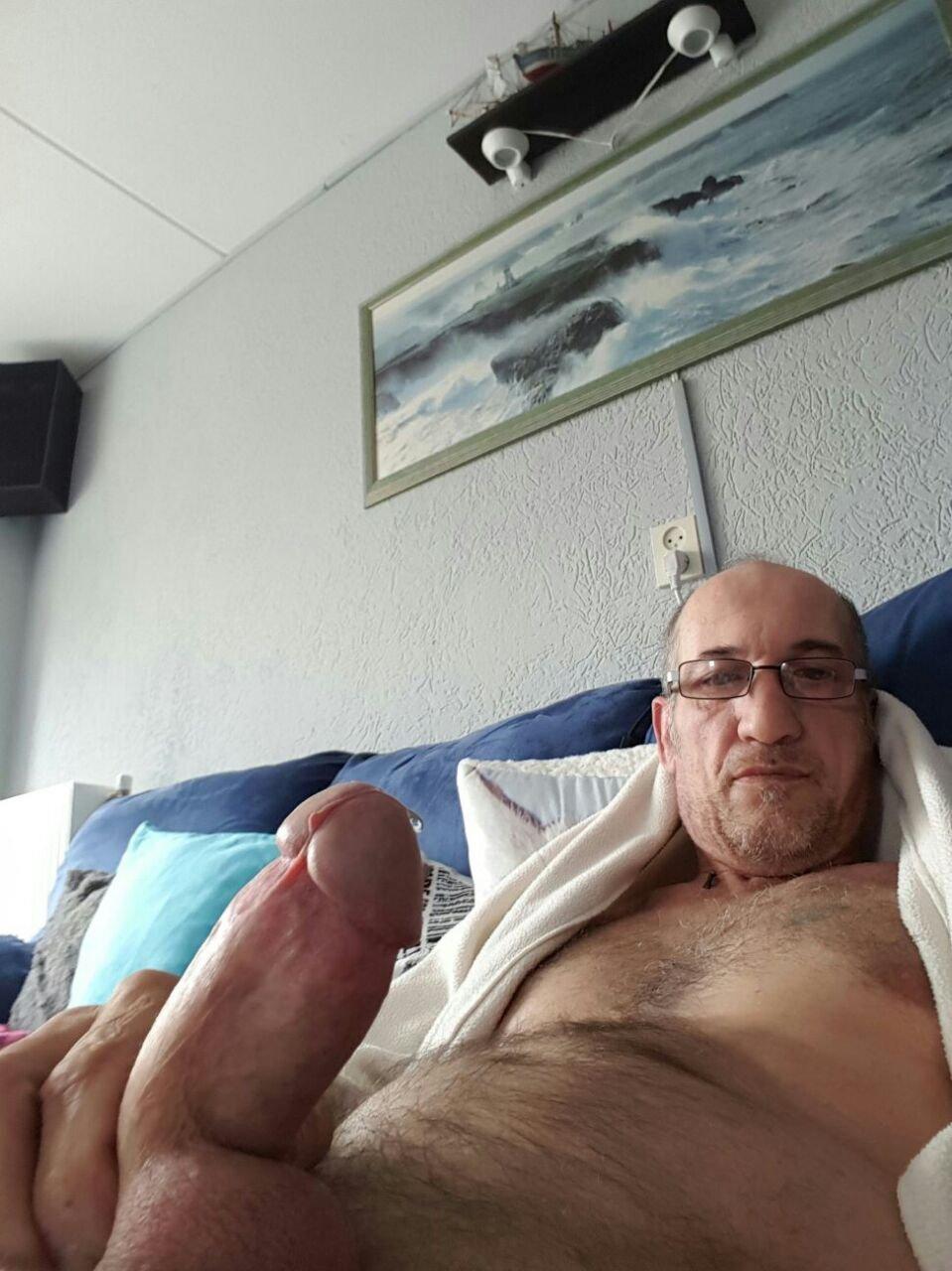 juan uit Noord-Holland,Nederland